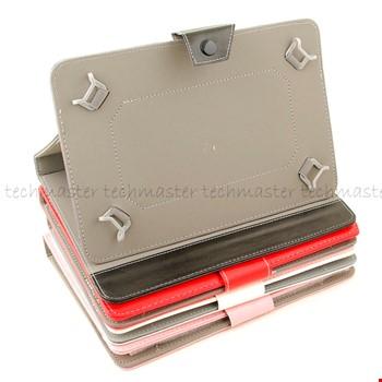 7 inç Universal Tablet Kılıfı
