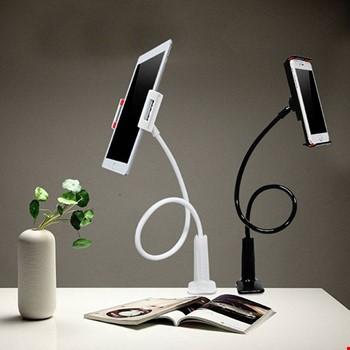 Akrobat Masa Tablet Telefon Tutucu Tutacağı Tüm Modeller