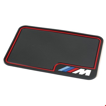 Araba Oto Araç İçin Torpido Telefon ///M Kaydırmaz Pad