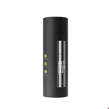 Baseus Buğu Önleyici Anti Fog Spray