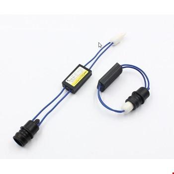 T10 T15 Arıza Işığı Söndürücü Direnç Adaptör