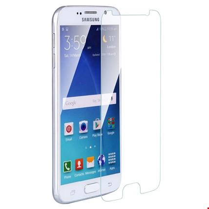 Samsung Tüm Telefonlar için Kırılmaz Cam Ekran Koruyucu Toptan Telefon Modeli: Samsung Galaxy NoteAdet Seçiniz: 10 Adet