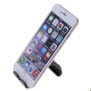 Metal Alüminyum Telefon Tablet Standı Dock Masaüstü Standı