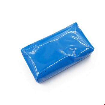 Nano Kil Hamuru Clay Bar 38070 180 GR Araç Yüzey Temizleyici