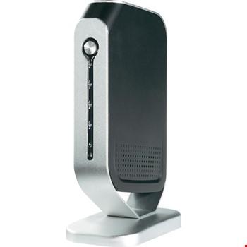 Network USB Server USB Sunucu