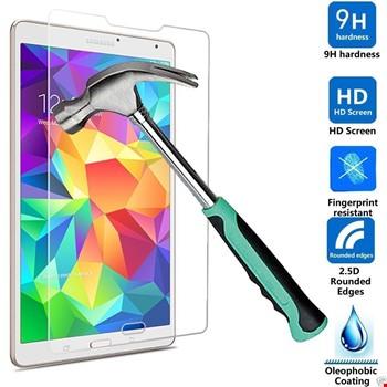 Samsung Galaxy Tab P580 590 T560 830 Nano Kırılmaz Ekran Koruyucu