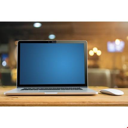 Webcam Kapağı Kapatıcı Koruyucu Aparat