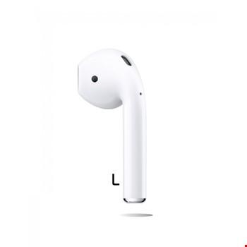 Apple Airpods Uyumlu Yedek Sol Kulaklık