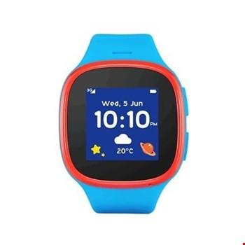 Alcatel Movetime MT30G Akıllı Aile Saati