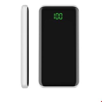 iPhone 5S SE 7 8 Plus Samsung S7 Edge S8 Kılıf Kol Bandı Kapak
