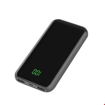 Xipin X20 10000 Mah Taşınabilir Şarj Aleti Powerbank