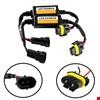 9005 9006 9012 Soket Canbus Arıza Işığı Dekoder Söndürücü