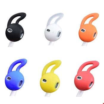 AirPod Kulaklık Silikonu Sabitleyici