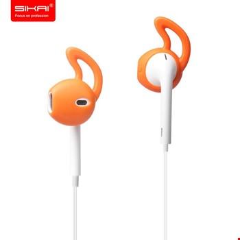 Apple AirPods Kulaklık Silikonu Sabitleyici