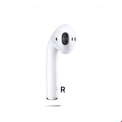 Apple Airpods Uyumlu Yedek Sağ Kulaklık