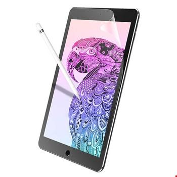 Apple iPad 6 Air 2 ?Wiwu iPaper Like Tablet Ekran Koruyucu