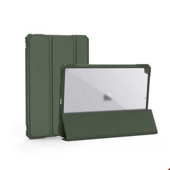Apple iPad 9.7 2018 ?Wiwu Alpha Tablet Case