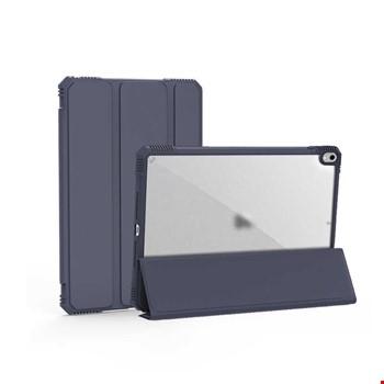 Apple iPad Pro 10.5 (7.Nesil) ?Wiwu Alpha Tablet Case