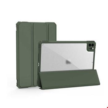 Apple iPad Pro 11 2020 ?Wiwu Alpha Tablet Case