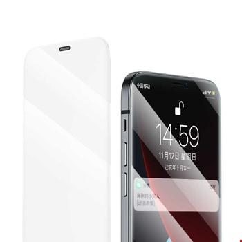 Apple iPhone 12 Mini Benks OKR+Dust Proof Screen Protector