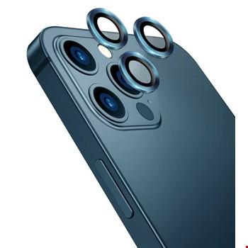 Apple iPhone 12 Pro Max ???Wiwu Lens Guard