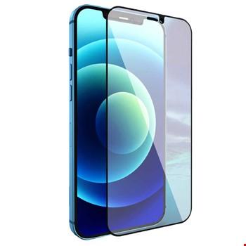 Apple iPhone 12 Wiwu iVista Super Hardness Screen Protector