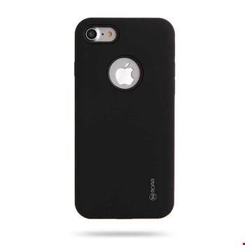 Apple iPhone 7 Kılıf Roar Rico Hybrid Case