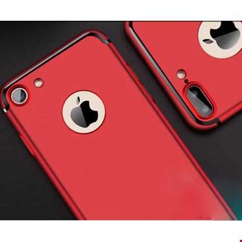 Apple iPhone 7 Kılıf Voero Ekro Kapak