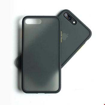 Apple iPhone 7 Plus Kılıf Benks Magic Smooth Drop Resistance Case