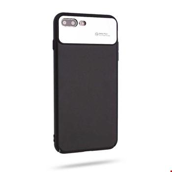 Apple iPhone 7 Plus Kılıf Roar Ultra-Air Hard Back Cover
