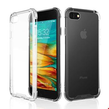 Apple iPhone SE 2020 Kılıf Roar Armor Gel Case
