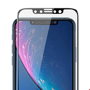 Apple iPhone XR 6.1 Benks 0.3mm V Pro Privacy Screen Protector