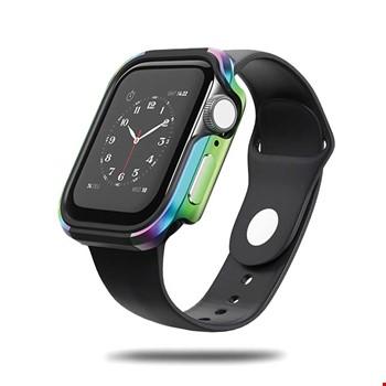 Apple Watch 40mm Wiwu Defense Watch Case