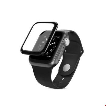 Apple Watch 40mm Wiwu iVista Watch Screen Protector