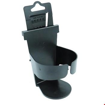 Araç İçi Cama Monte Edilebilen Bardak Tutucu Rl-310