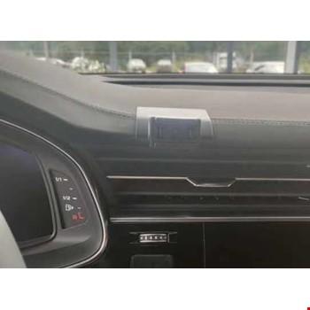 Audi Q7 Q8 2019 2020 Model için Özel Telefon Tutucu AU7