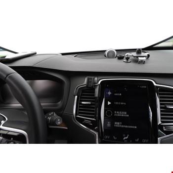 Volvo XC90 2015 2020 Model için Özel Telefon Tutucu VL1