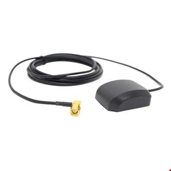 Gps Anteni SMA-C Harici Anten