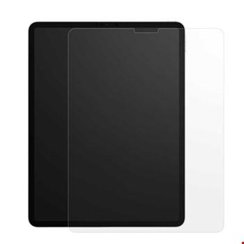Benks Apple iPad Pro 12.9 2020 Paper-Like Ekran Koruyucu
