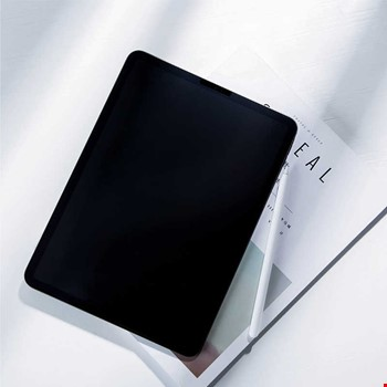 Benks Apple New iPad Pro 12.9 2018 Paper-Like Ekran Koruyucu