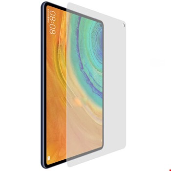 Benks Huawei Mate Pad Pro 10.8 Paper-Like Ekran Koruyucu