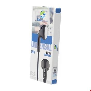 Blue Spectrum BL-01 Stereo Mikrofonlu Kulak İçi Kulaklık