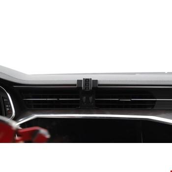 Audi A6 2019 2020 Model için Özel Telefon Tutucu AU1