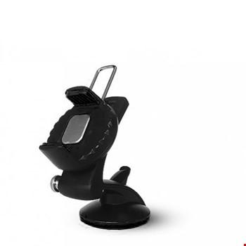 Diamond Araç Göğsü Masaüstü Telefon Tutucu