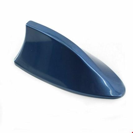 Elektrikli Shark Köpekbalığı Balina Tavan Anteni Tam Fonksiyonlu Renk: Mavi