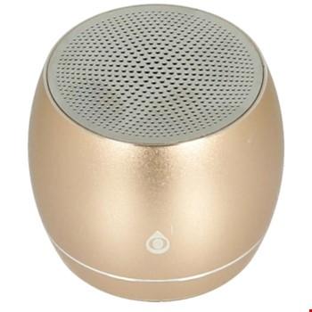 F6167 Bluetooth Kablosuz Hoparlör Taşınabilir Mini Ses Bombası