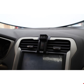 Ford Mondeo 2017 2020 Model için Özel Telefon Tutucu FRD2