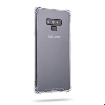Galaxy Note 9 Kılıf Roar Armor Gel Case