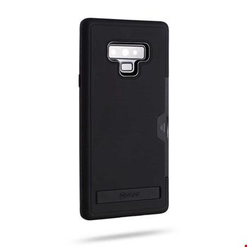 Galaxy Note 9 Kılıf Roar Awesome Hybrid Case