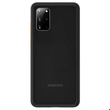 Galaxy S20 Plus Kılıf Benks Magic Smooth Drop Resistance Case